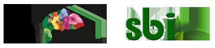 color-point SBI Logo